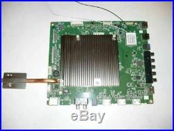 Vizio M80-d3 Tv Mainboard Y8387278s / 1p-0163x00-6011