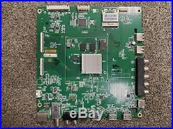 Vizio MAIN BOARD AND TCON KIT Y8386012S for M601d-A3R / M601D-A3