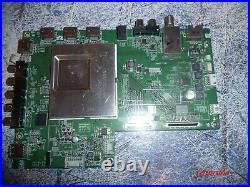 Vizio M-552i-B2 Main Board 748.00713.0011