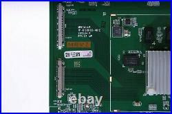 Vizio Main Board 0160COP00100 / 1P-0133C00-4012