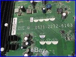 Vizio Main Board 3665-0352-0150 0171-2272-6163 for M65-D0 65 4K Home Display
