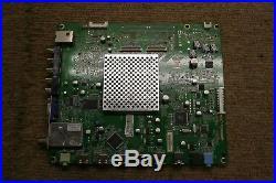 Vizio Main Board 715g4404-m03-000-005x M3d550kd