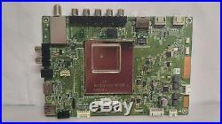 Vizio Main Board D650I-B2 14010-1 748.00S03.0011