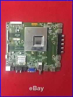 Vizio Main Board E601i-a3 0160cap00100st