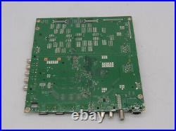 Vizio Main Board E700i-b3