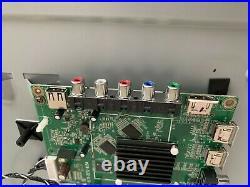 Vizio Main Board For E55-d0
