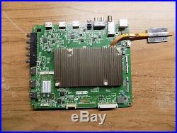 Vizio Main Board P602ui-B3 Y8386490S 0160CAP06E00