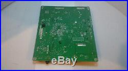 Vizio Main Board TXCCB02K009002Q 715G5458-M01-000-004B