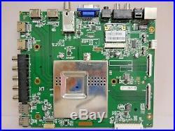 Vizio Main Board Y8386216S (1P-012BJ00-4012) 0170CAR03100 for E601I-A3E E601I-A3