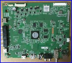 Vizio Main Board Y8388506S/0170CAR0JE01M for D70-F3 70 D-Series 4K HDR Smart TV