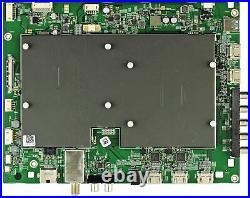 Vizio Main Board for M55-C2 (with LWZASBBR Serial)