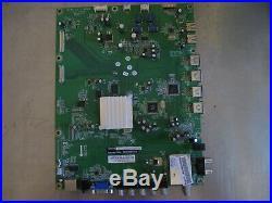 Vizio Main board Part # 3665-0042-0150 Fits models M3D650SV or M3D651SV