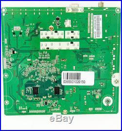 Vizio Main board Repair Service 3655-0102-0150 for M550NV