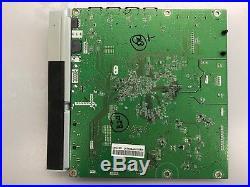 Vizio Mainboard M420sl 3642-1482-0150 0171-2272-4309 Genuine