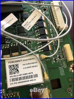 Vizio Mdl-e70-e3 Main Board 1p-016c500-4013