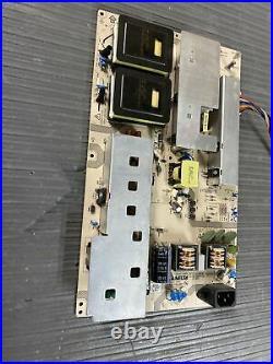 Vizio Mod E470vl Main Board & Power Supplay