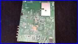 Vizio P502UI-B1E MAIN BOARD (715G6924-M0F-000-005T) Tested & Working