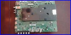 Vizio P502UI-B1E Main Board XECB0TK004020x 715G6924-M0F-000-005T