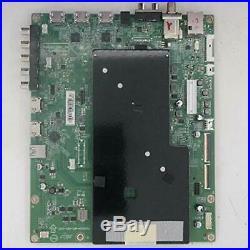 Vizio P502ui-B1E Main Board 756TXECB0TK004