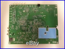 Vizio P502ui-B1E Main Board (XECB0TK004) 756TXECB0TK004