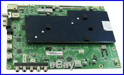 Vizio P502ui-B1 Main Board 715G6924-M01-000-005T, XECB0TK0030