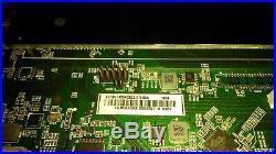 Vizio P502ui-b1e Main Board Xecb0tk004020 715g6924-m0f-000-005k
