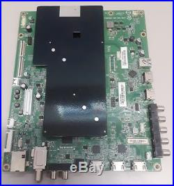 Vizio P502ui-b1e Main Unit 715g6924-m01-000-005t, (x) Xegb0tk004030x