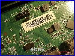 Vizio P502ui-b1e Main Unit Xecb0tk004030x, 715g6924-m01-000-005t