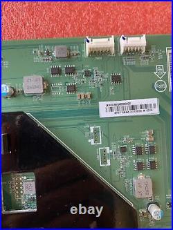 Vizio P50-C1 Main Board (715G7533-M01-000-005T) 756TXGCB0QK038