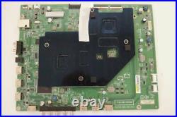 Vizio P50-C1 Main Board (715G7533-M0G-000-005T) 756TXFCB0QK040