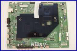 Vizio P50-C1 Main Board (715G7533-M0G-000-005T) 756TXFCB0QK040. Huge Saving