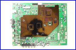 Vizio P50-C1 Main Board 756TXFCB0QK040