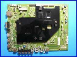 Vizio P55-C1 Smart TV Main Board 715G7533-M01-000-005T / XGCB0QK025010X