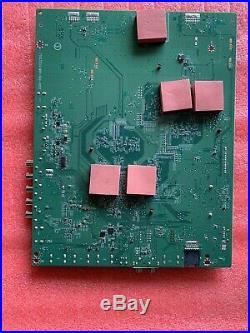 Vizio P55-E1 Main Board 756TXHCB0QK016 XHCBQK016030X