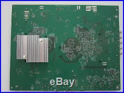 Vizio P659-G1 Main Board (715GA075-M01-B00-005K) 756TXJCB0QK004