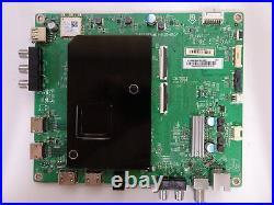 Vizio P65Q9-H1 Main Board (715GA755-M01-B00-005Y) 756TXKCB02K050