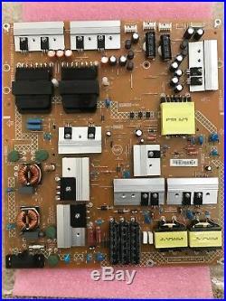 Vizio P65-C1 Power Supply ADTVE1035AG7