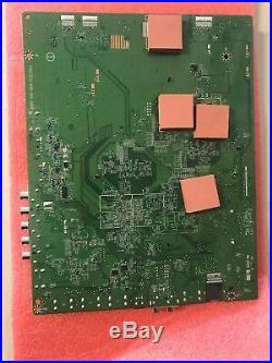 Vizio P65-C1 XHCB0QK022020X Main Board