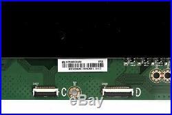 Vizio P65-E1 LED Driver Board LNTVGI09ZAAA4, 715G7759-P01-000-004N