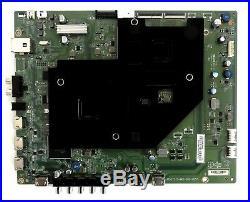 Vizio P65-E1 Main Board 756TXHCB0QK010, XHCB0QK010, (X)XHCB0QK010000X