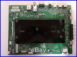Vizio P65-F1 Main Board (715G9370-M02-B00-005K) 756TXICB0QK001