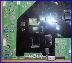 Vizio P65-c1 Main Board 756txgcb0qk044, Xgcb0qk044010x
