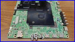 Vizio P65-c1, P65c1 Main Board (x)xfcb0qk038060x