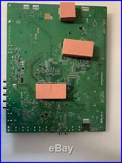 Vizio P65-e1 Xhcb0qk030010x Xhcb0qk030020x Main Board