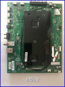 Vizio P65-f1 Main Board# 756txicb0qk0010 Xicb0qk001030