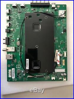 Vizio P65-f1 Main Board# Xicb0qk013020 756txicb0qk013020x