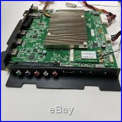 Vizio P702ui-b3 Main Board 1p-0145j00-6010 / 0160cap06e00