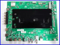 Vizio P759-G1 Main Board (715GA075-M01-B00-005G) 756TXJCB0QK017