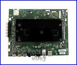Vizio P75-F1 (LTMAXJKU Serial) Main Board 756TXICB0QK0040