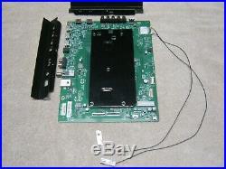 Vizio P75-F1 LTMAXJLV Main Board (715G9370-M02-B00-005K) (X)XICB0QK016020X, new